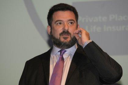 MartínLitwak sintetizó en su libro su experiencia como abogado de familias de alto patrimonio