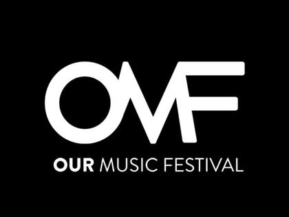 NUESTRO Festival Musical