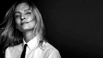 Secretos de Uma Thurman, la heroína que sobrevivió a una violación, los acosos de Harvey Weinstein y una traición de Tarantino que casi la mata