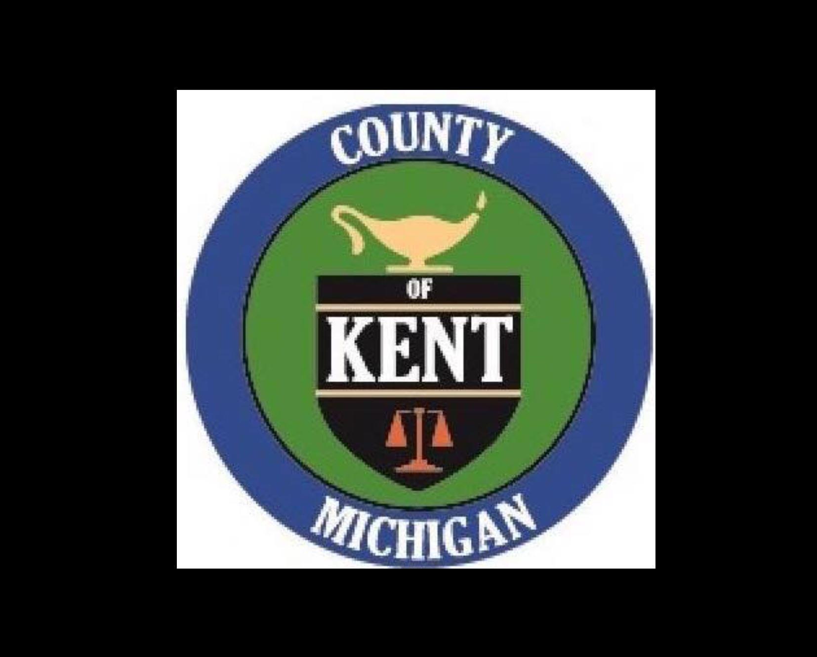 Condado de Kent (Foto: Kent County Michigan Facebook)