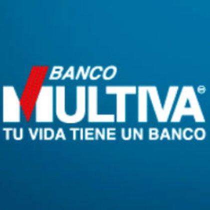 El grupo financiero Multiva es el segundo acreedor bancario más importante de Famsa (Foto: especial)