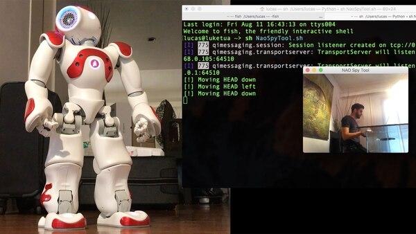 Novedades en informática y afines - Página 14 Robots-hackeables-1920-3