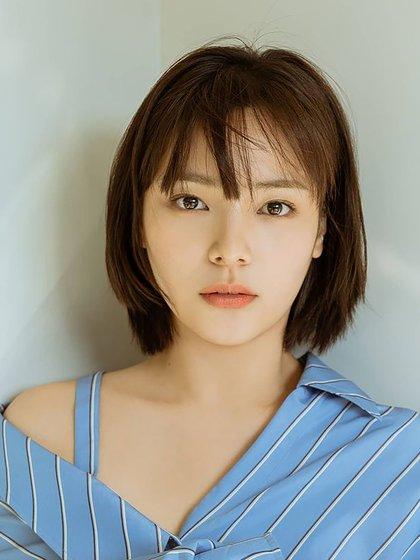 La actriz Song Yoo-jung, estrella de TV surcoreana, tenía 26 años