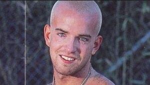 El trágico final de Federico Blanco: 16 años después de ganar el reality El Bar, fue asesinado de una puñalada