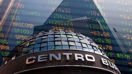 La Bolsa Mexicana de Valores obtuvo ganancias la jornada de este martes (Foto: Especial BMV)
