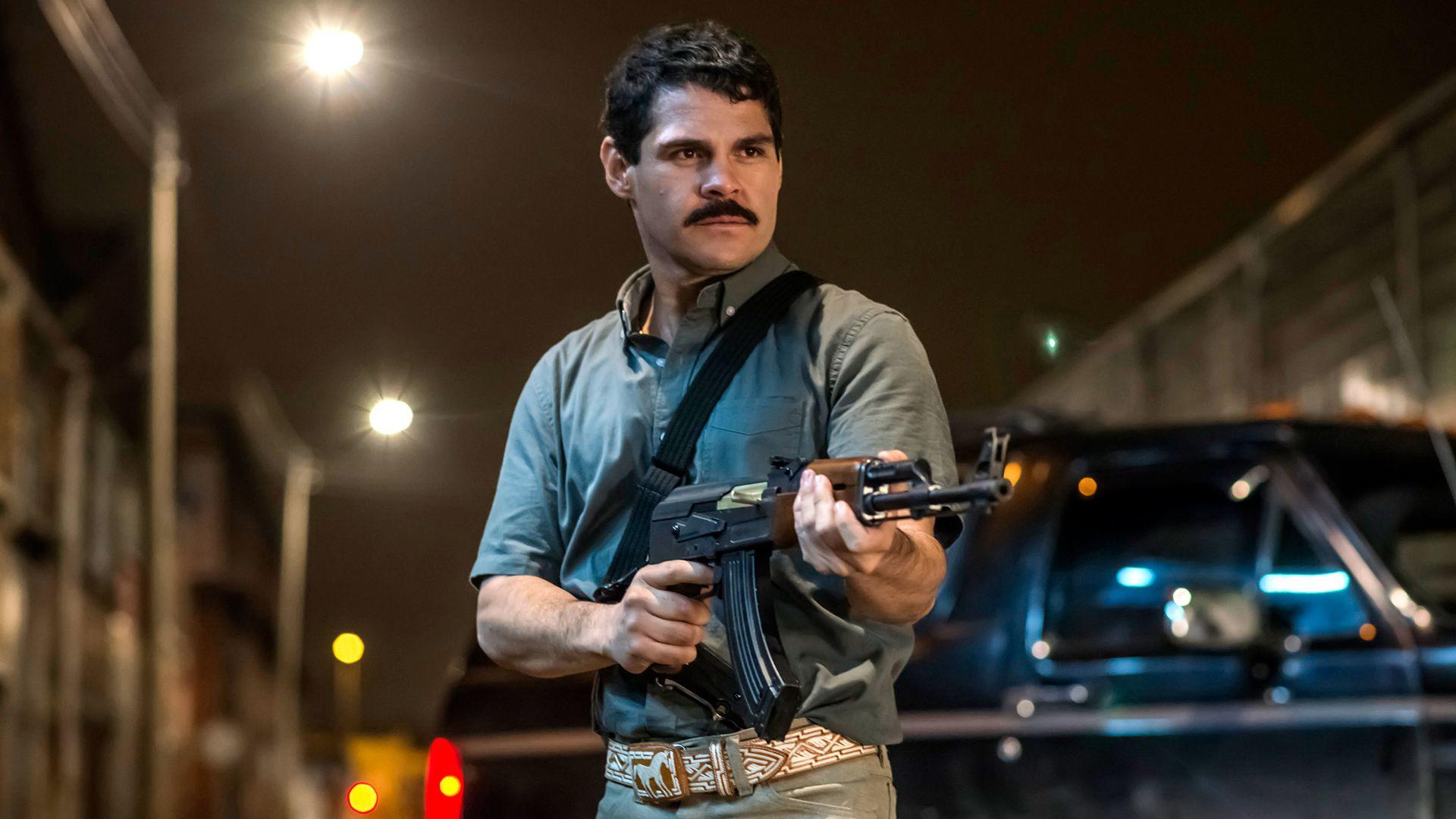 entrevista-Marco-de-la-O-El-Chapo