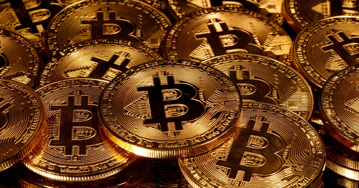 el-bitcoin-por-la-nubes-la-criptomoneda-estrella-super-los-usd-17000-por-primera-vez-en-tres-aos-y-se-acerca-a-su-rcord-histrico