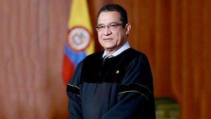 Procuraduría pidió a la Corte Suprema de Justicia condenar a Gustavo Malo por el 'cartel de la toga'