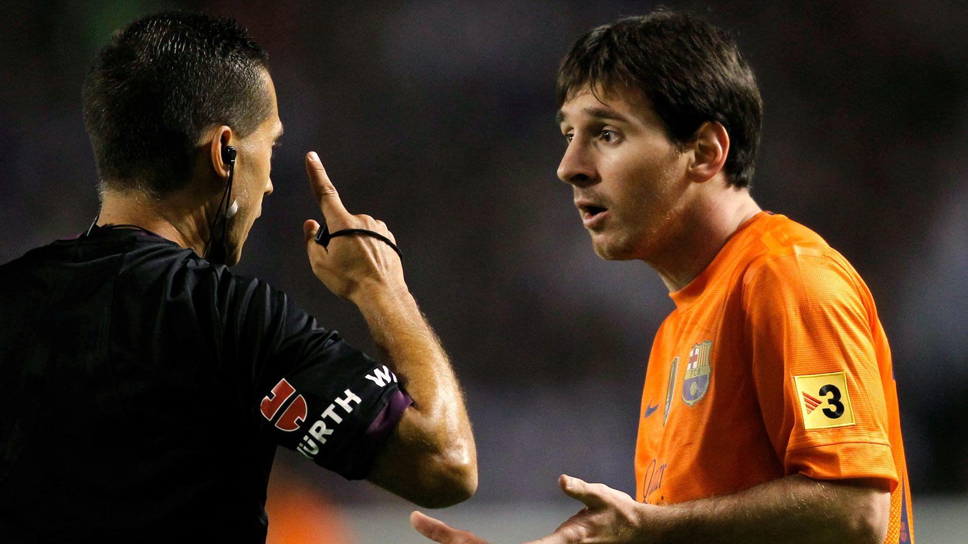 Jose-Luis-Paradas-Romero-Messi