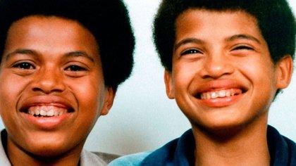 El basquetbolista y su hermano Kevin: una relación tensa desde que eran pequeños