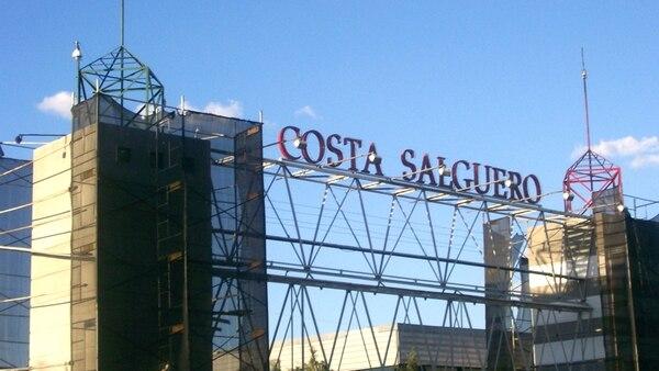 El evento se realizará en el predio Costa Salguero