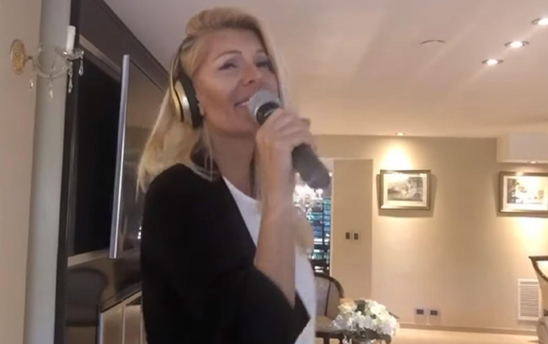 Fabiola Alonso