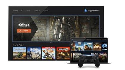 Por el momento, Sony apuesta a PlayStation Now para enfrentar a Game Pass, el servicio de Xbox