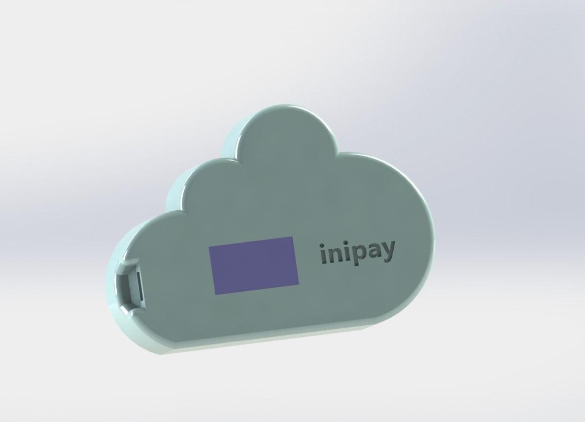 Inipay