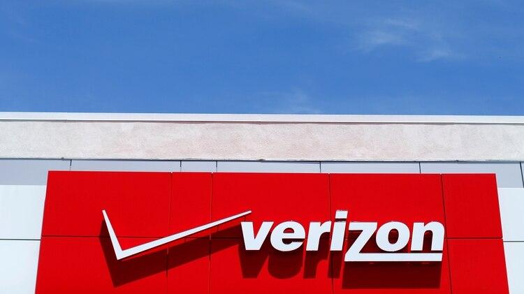 El modelo será distribuido en Estados Unidos por Verizon (Foto: Reuters)