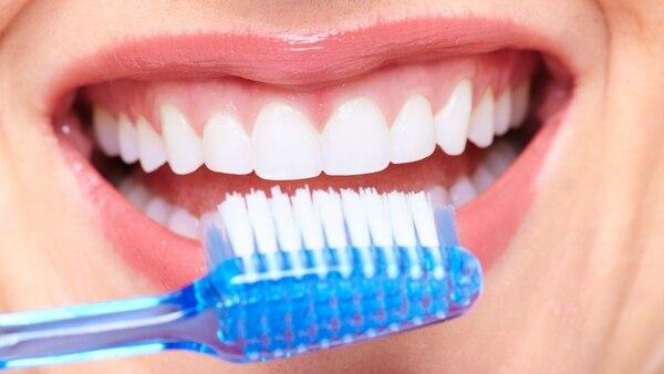 La higiene bucal es fundamental y va mucho más allá de la estética dental. Argentina ocupó en un ranking de diez países de América Latina el puesto 8