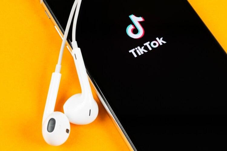 Tik Tok planea lanzar su servicio de streaming de música antes de fin de año.