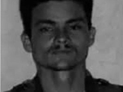 Iván Mordisco fue el primer comandante de las FARC en entrar en disidencia.