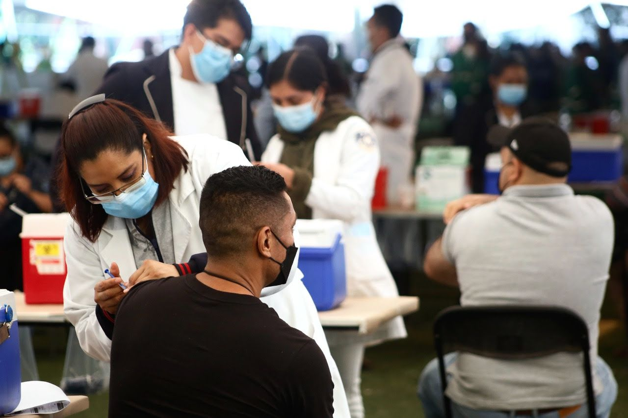 vacuna cdmx-mexico-20062021