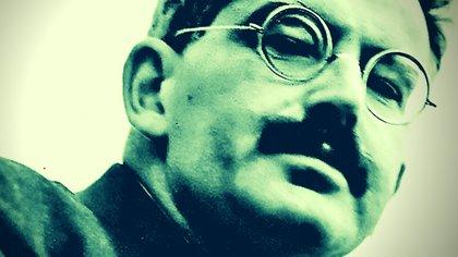 Walter Benjamin nació el 15 de julio de 1892 en Berlín y se suicidó a los 48 años en Portbou el 26 de septiembre de 1940