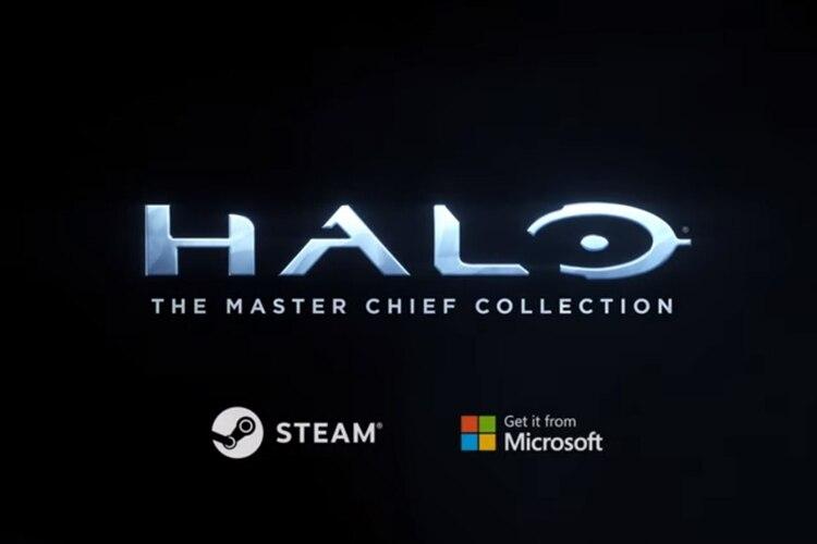 Microsoft lanzará Halo para computadoras (Foto: Archivo)