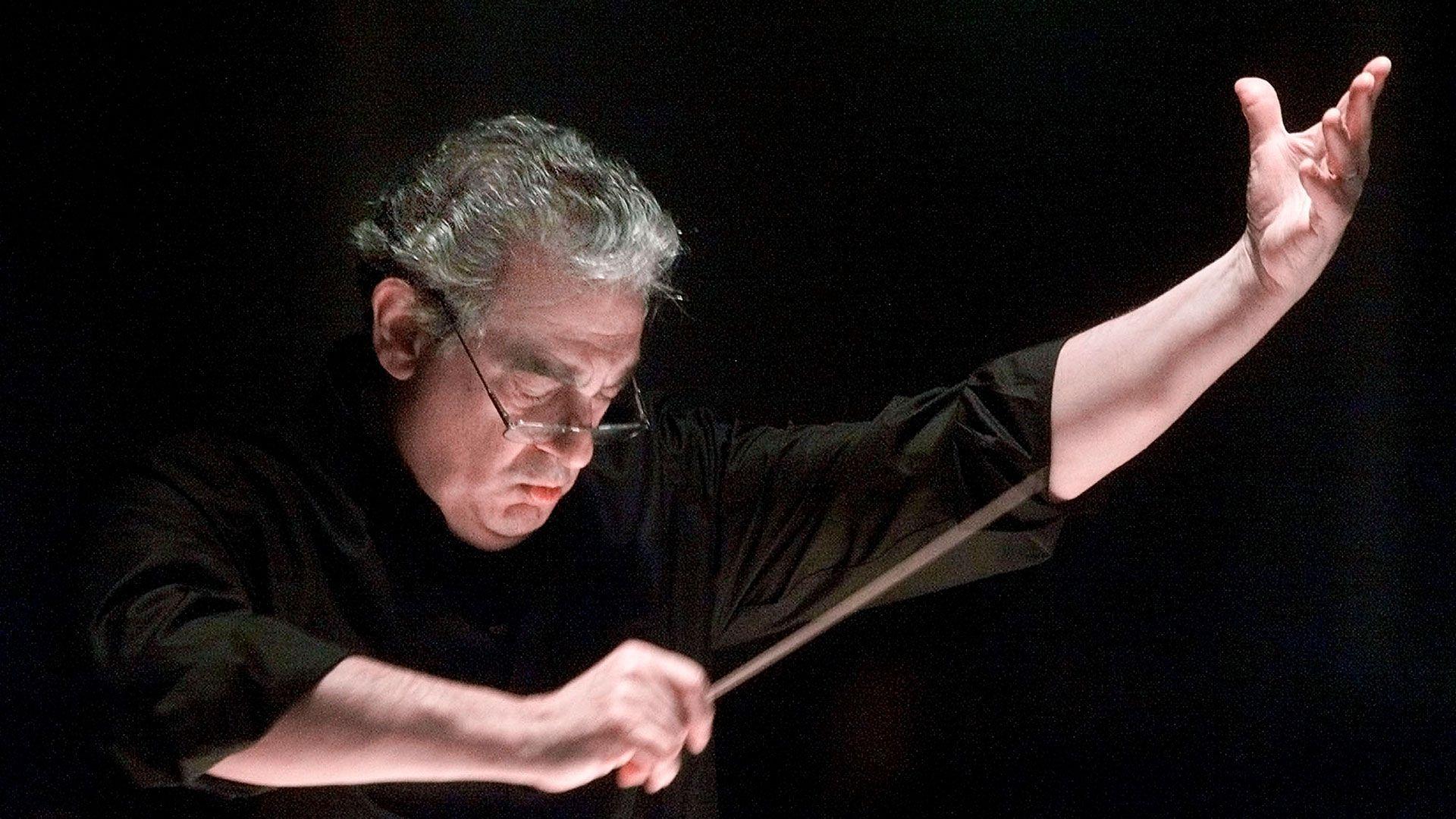 La dimisión de Domingo se dio una semana después de que se retirara de la Met Opera de Nueva York (Foto: AP /Richard Drew, File)