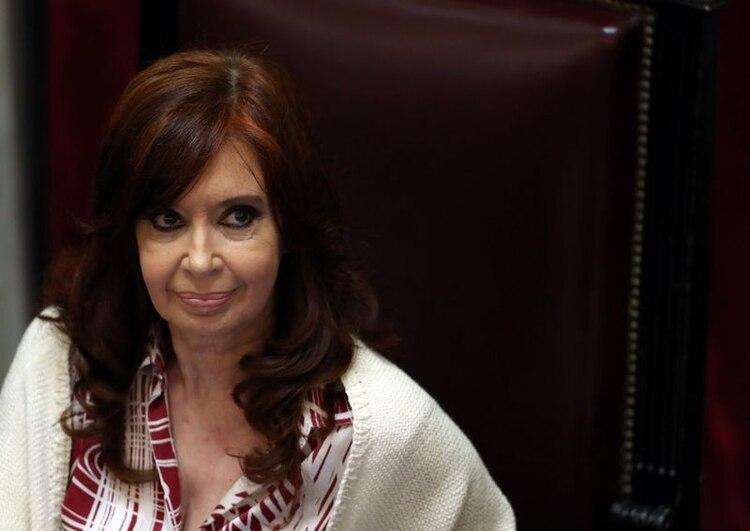 Otro juicio oral para Cristina Kirchner, esta vez por la cartelización de la obra pública