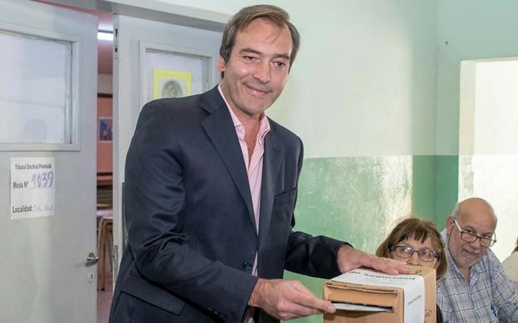 Martín Soria (NA)