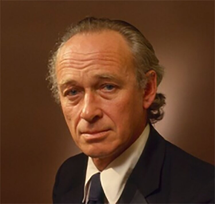 Nicholas Ridley le presentó a la Argentina los lineamientos del gobierno británico para negociar: pidió extrema confidencialidad