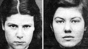 A los 15 mató a golpes a la madre de su amiga, cambió su identidad y se convirtió en una exitosa escritora de crímenes