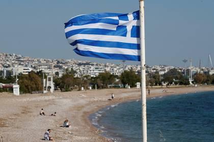 Atenas (Reuters)