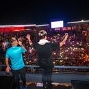 (Prensa Duki - Pablo Seco)