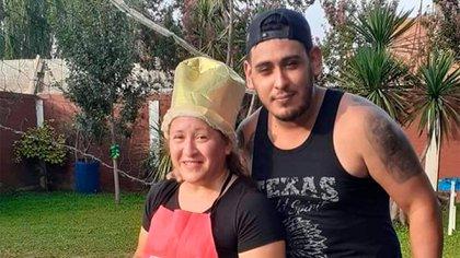 El joven de 31 años recibió un disparo en el pecho y murió en el instante (Facebook)