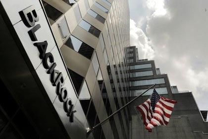 BlackRock, uno de los acreedores más duros que tiene la Argentina