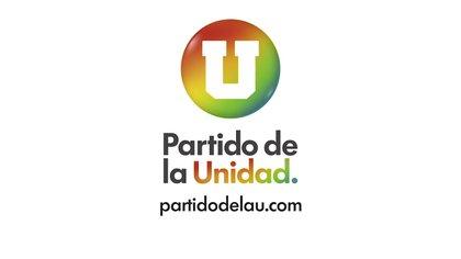 Partido de La U confirma que no votará la reforma al sistema de salud en Colombia