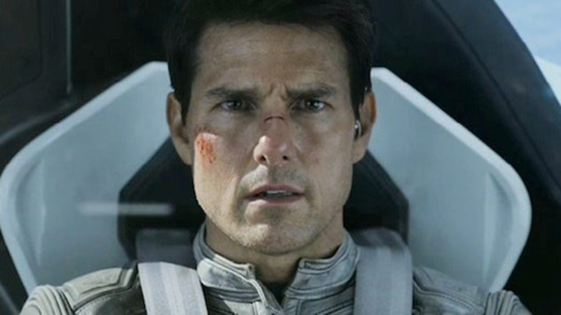 """Tom Cruise, Elon Musk y la NASA trabajan para filmar una nueva """"misión imposible"""": la primera película rodada en el espacio - Infobae"""