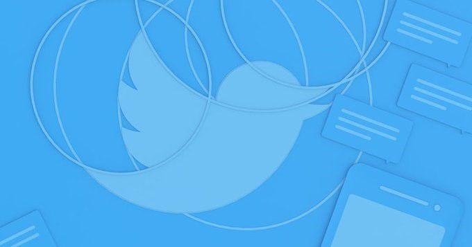 Twitter publicó su informe de transparencia