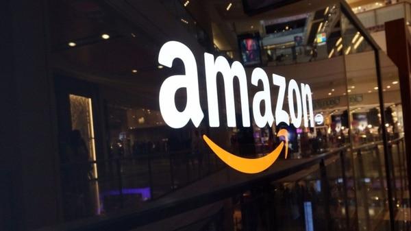 Desde que el pasado 7 de septiembre Amazon anunció su intención de construir una segunda sede, han sido decenas de ciudades de Estados Unidos las que se han ofrecido