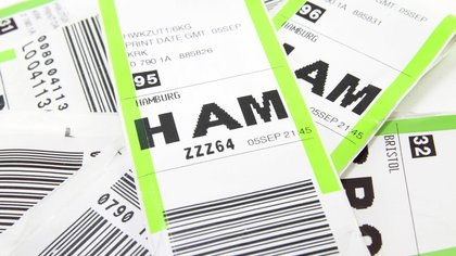 El hombre acusado de fraude acumuló 42 millones de millas que utilizaba para viajar gratis y vender vuelos (Foto: Pxhere)
