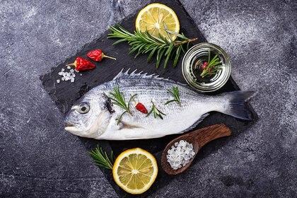 En Semana Santa, el consumidor pide un pescado, pero no muchas veces sabe que recibe otra. (Foto: Especial)