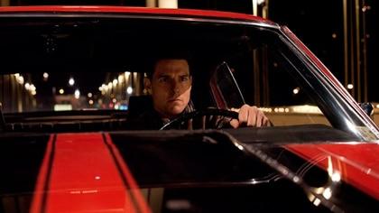 """""""Tom Cruise está demasiado viejo para hacer películas de acción"""": las duras declaraciones del escritor de """"Jack Reacher"""""""