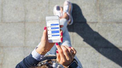 Algunos trabajadores de la compañía consideran que los planes de la integración provocaron la salida del grupo de los fundadores de WhatsApp e Instagram (Foto: archivo/Getty Images)