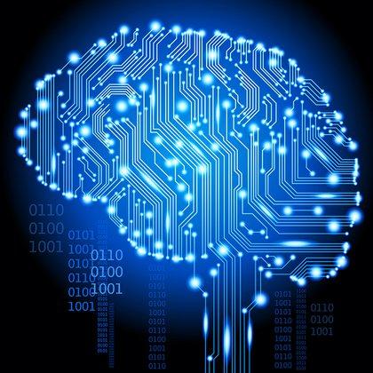 """La inteligencia artificial es un campo muy amplio. """"Se supone que está enfocada a construir sistemas de computación inteligente"""", advirtió Martínez a Infobae; pero aún no nos hemos puesto de acuerdo en definir """"qué es ser inteligente""""."""