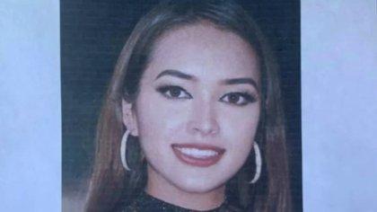 Delia Emily Castillo