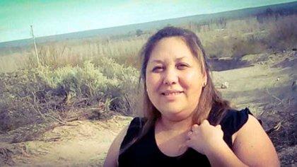 Mariela Romero tenía 38 años y era mamá primeriza