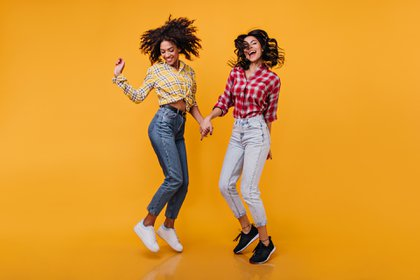 En las historias que las marcas cuentan en nuestro país, las mujeres siguen siendo targetizadas según el antiguo estereotipo (Shutterstock)