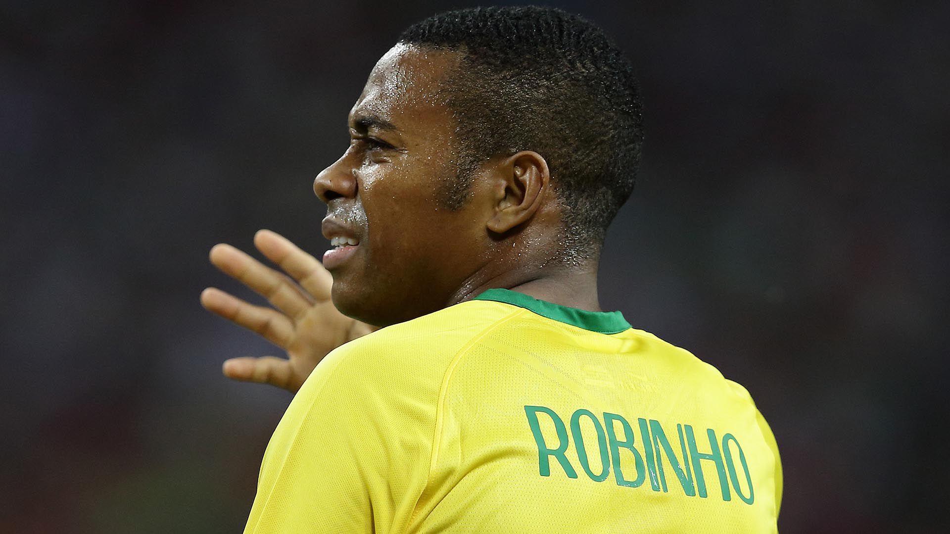 La fama que alcanzó en la Copa América fue decisiva para su próxima etapa, pero luego todo terminó mal.