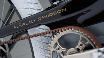 Los primeros cuatro modelos de bicicletas eléctricas de Harley-Davidson saldrán a la venta en abril de 2021 en los Estados Unidos y en Alemania.
