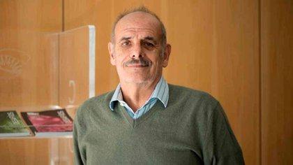 Miguel Ángel Laborde es ex vicepresidente a cargo de la presidencia del CONICET entre septiembre y diciembre de 2019 y actualmente miembro del directorio de esta entidad en representación de las Ciencias Agrarias y de Ingeniería (Conicet)