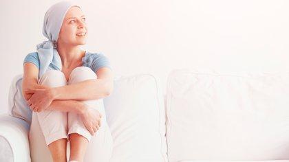 Se aprobó un nuevo medicamento contra un tipo de leucemia de difícil tratamiento (Shutterstock)